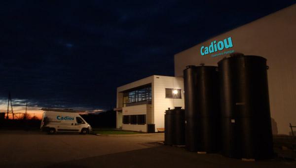PB200646-photo-usine-cuves