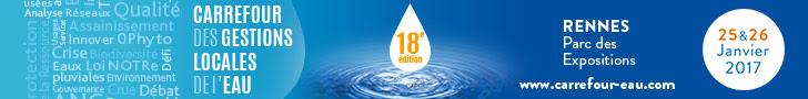 carrezfour-eau
